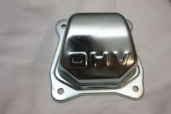 BOX STOCK VALVE COVER GASKET - Product Image
