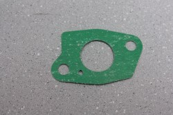 Carb to insulator gasket - Product Image