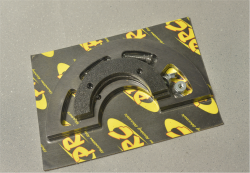 Excel Gear Guard - Product Image