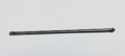 Stainless steel push rod - Product Image