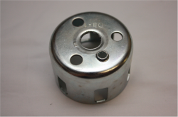 Starter pulley cup - Product Image