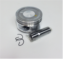Stock piston kit - Product Image