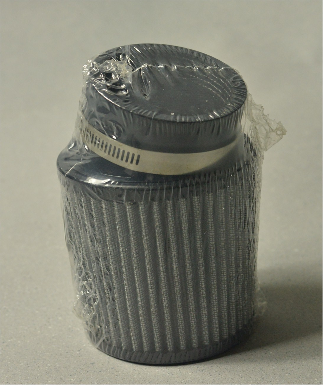 air filter - Product Image