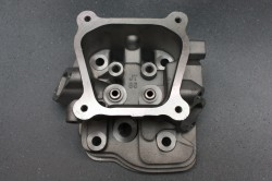 cylinder head  - Product Image