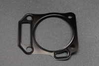 head gasket - Product Image