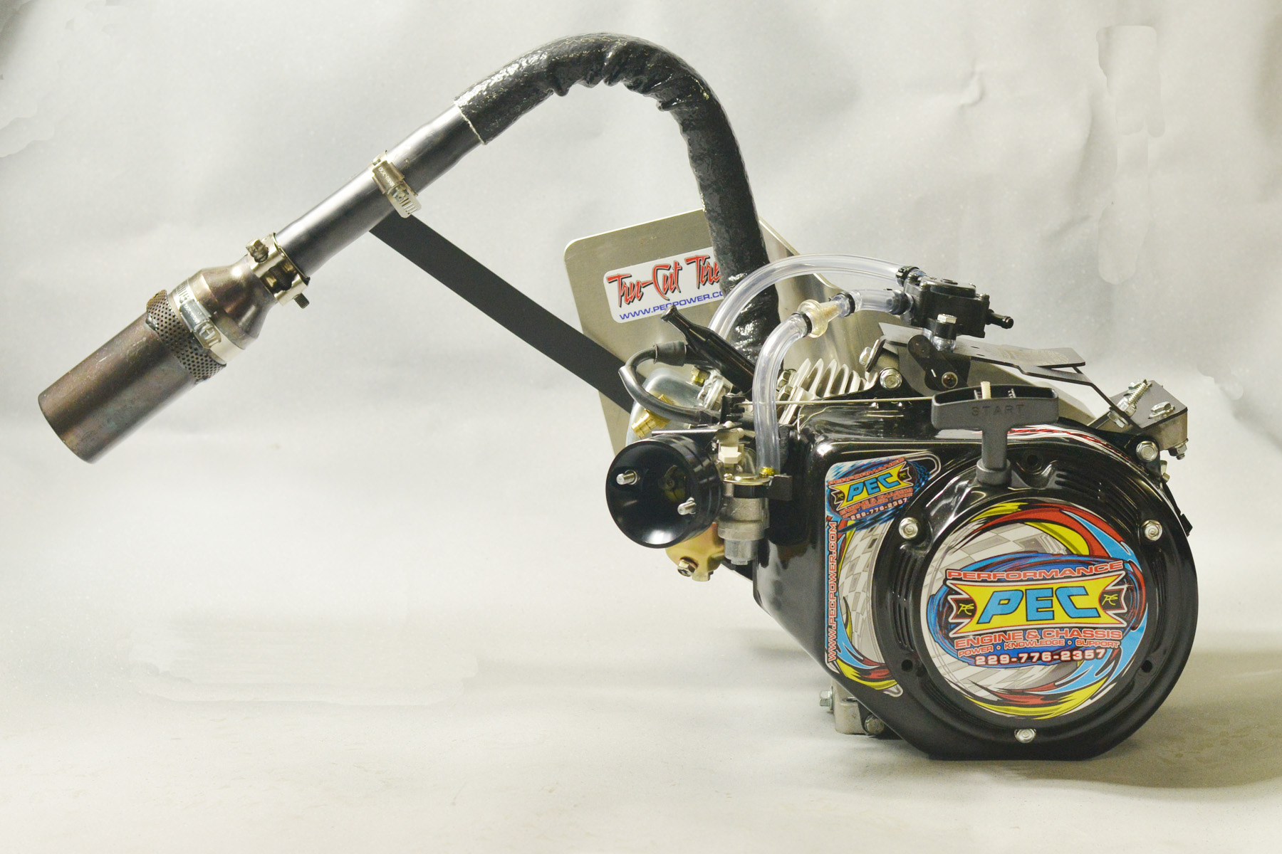 Pec power performance engine and chassis get your box stock today sciox Choice Image