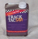 TRACK TAC, GRAPE, QT - Product Image
