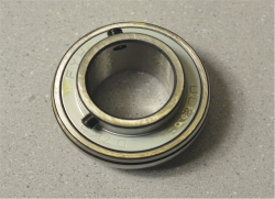 AXLE BEARING - Product Image