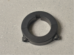 Axle collar - Product Image