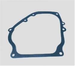 BOX STOCK SIDE COVER GASKET - Product Image