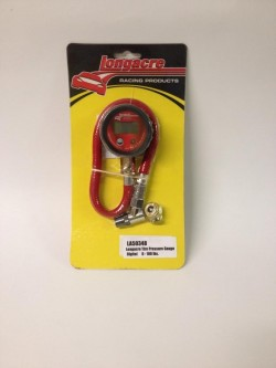 Digital tire gauge - Product Image