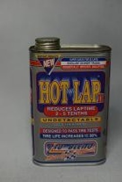HotLap II - Gallon - Product Image