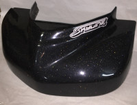 Kart Body-Chavous - Product Image