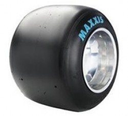 Maxxis 6.60 HT3 - Product Image