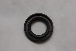 Oil seal - Product Image