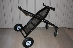 PEC ROLLING KART BUGGY - Product Image