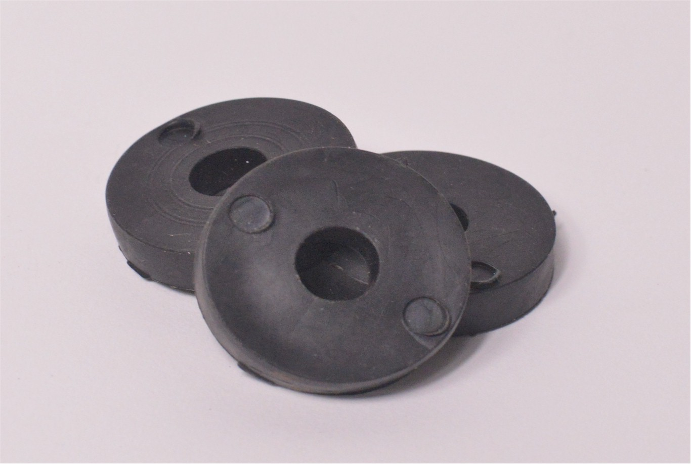 RUBBER GROMMET - Product Image