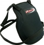 Ribtect SFI Certified Chest Protectors - Product Image