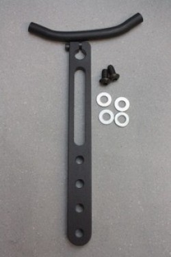 Steering Fairing Bracket - Product Image