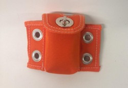 Transponder holder - Product Image