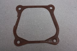 Valve cover gasket - Product Image