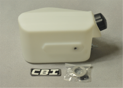 fuel tank - Product Image