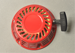 recoil starter - Product Image